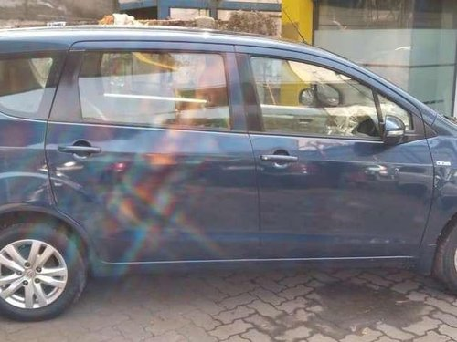 2017 Maruti Suzuki Ertiga ZDI Plus MT for sale in Mumbai
