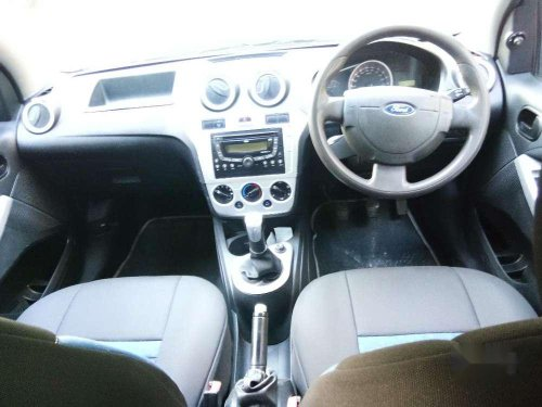 Ford Figo Diesel ZXI 2014 MT for sale in Indore