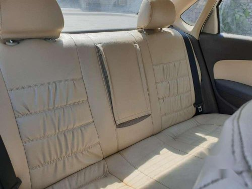 Used Volkswagen Vento 2010 MT for sale in Surat