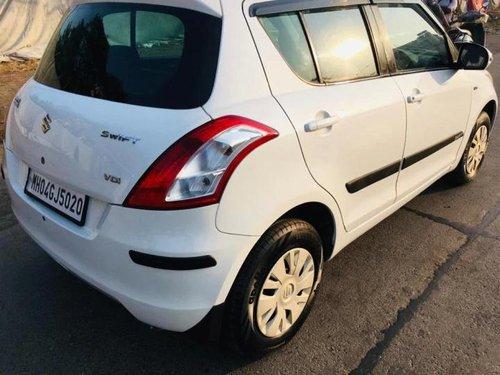 Maruti Suzuki Swift VDI 2014 MT for sale in Mumbai