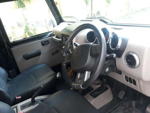 Mahindra Thar CRDe 2018 MT for sale in Jaipur
