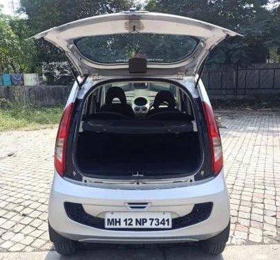 Used 2017 Tata Nano Twist XT MT for sale in Pune