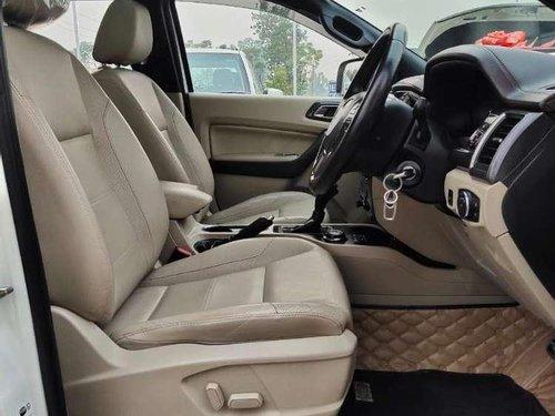 Ford Endeavour 3.2 Titanium 4x4, 2016, Diesel AT in Nakodar