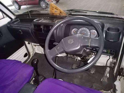 2015 Maruti Suzuki Omni MT for sale in Goregaon