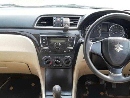 2016 Maruti Suzuki Ciaz MT for sale in Thane