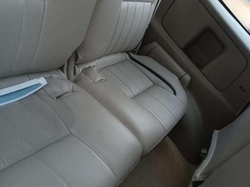 2012 Toyota Innova 2.0 GX 8 STR MT for sale in Erode