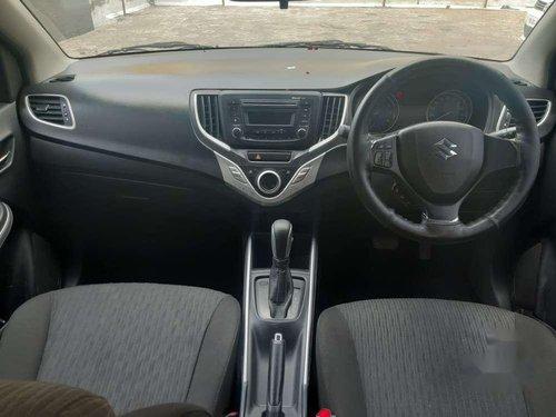 Maruti Suzuki Baleno 2017 MT for sale in Chennai