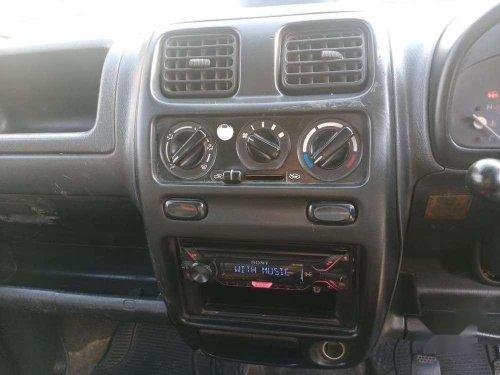 2009 Maruti Suzuki Wagon R LXI MT in Ahmedabad