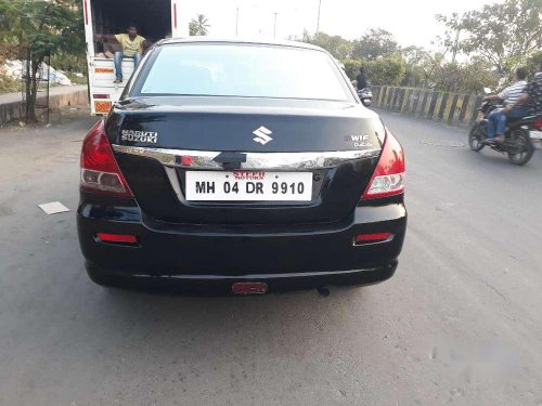 2008 Maruti Suzuki Swift Dzire MT for sale in Mumbai-3