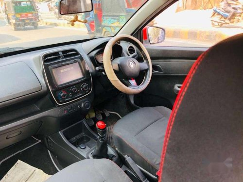 2018 Renault Kwid RXT MT for sale in Patna
