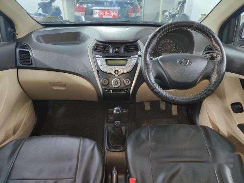 Used Hyundai Eon Era 2015 MT for sale in Gurgaon