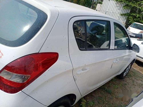 Used 2011 Hyundai i20 Sportz 1.4 CRDi MT in Surat