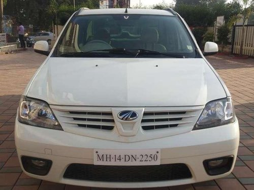 Used 2012 Mahindra Verito 1.5 D6 MT in Sangli