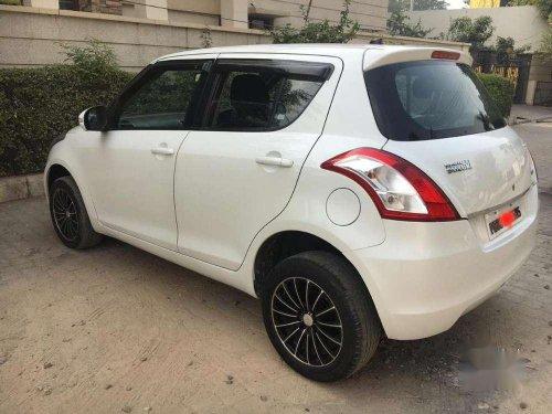 Maruti Suzuki Swift VDi, 2014, Diesel MT for sale in Jalandhar