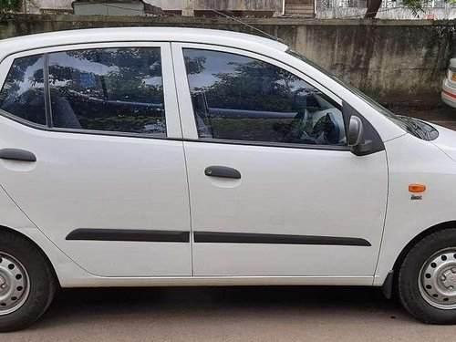 Used 2008 Hyundai i10 Era MT for sale in Pune