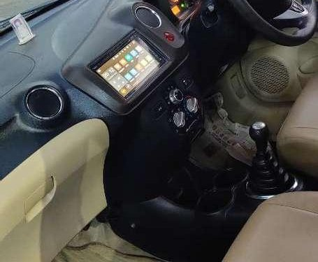 2014 Honda Brio MT for sale in Nagpur