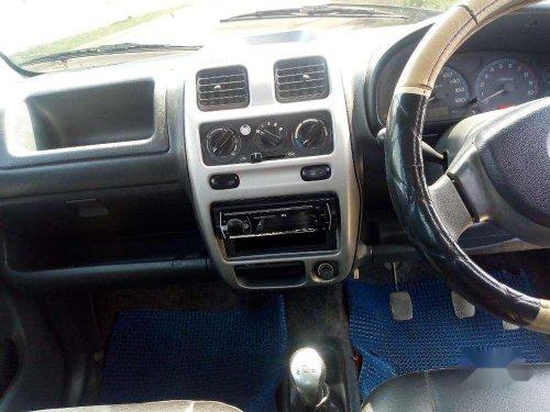 2008 Maruti Suzuki Wagon R VXI MT in Guwahati