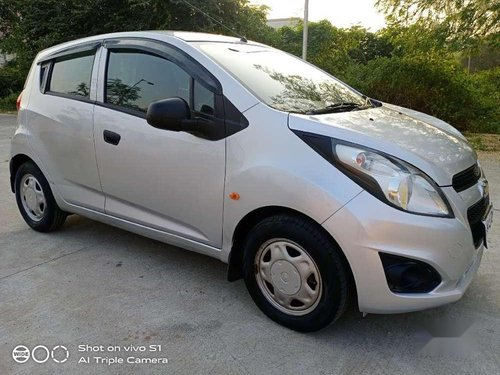 Chevrolet Beat, 2015, Diesel MT for sale in Vadodara