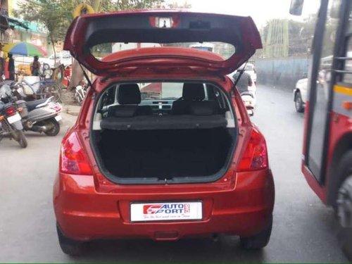 Used 2012 Maruti Suzuki Swift ZXI MT for sale in Mumbai