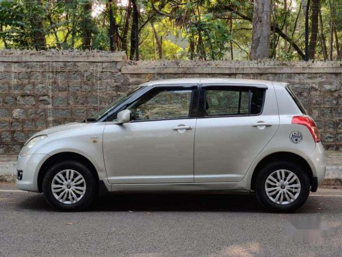 Maruti Suzuki Swift VDi ABS, 2010, Diesel MT in Nagar
