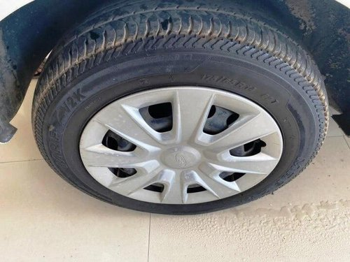 Ford Figo Diesel EXI 2013 MT for sale in Panvel