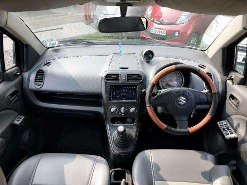 Maruti Suzuki Ritz Ldi BS-IV, 2012, Diesel MT in Kochi
