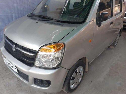 Used 2007 Maruti Suzuki Wagon R LXI MT for sale in Jodhpur
