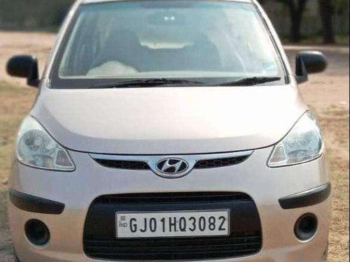 2008 Hyundai i10 Era MT for sale in Ahmedabad