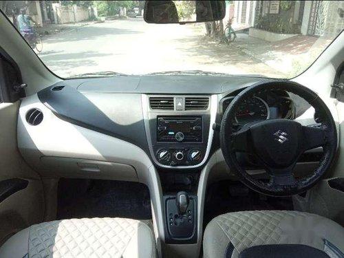 Used 2019 Maruti Suzuki Celerio MT for sale in Chennai