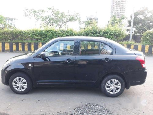 Maruti Suzuki Swift Dzire VXI, 2009, Petrol MT in Mumbai