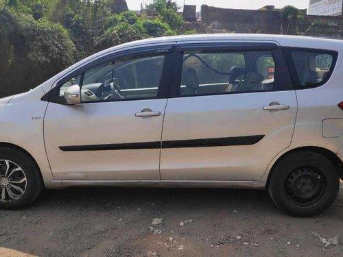 Used 2015 Maruti Suzuki Ertiga VXI CNG MT for sale in Mumbai