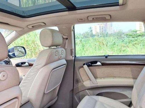 2015 Audi Q7 3.0 TDI Quattro Premium Plus AT in Pune