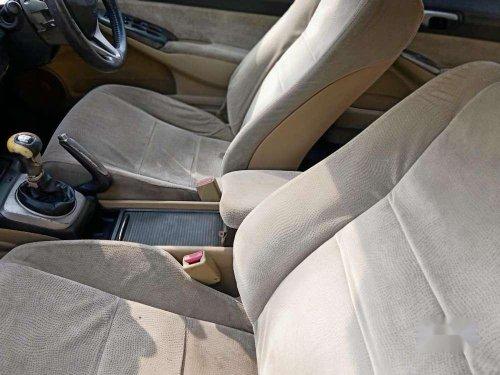2007 Honda Civic MT for sale in Kolkata