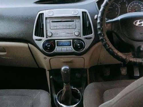 2012 Hyundai i20 Magna 1.4 CRDi MT in Jamnagar