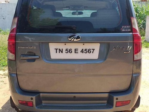 2014 Mahindra Xylo H8 ABS MT for sale in Erode