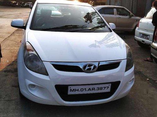 Hyundai i20 Sportz 1.2 2010 MT for sale in Mumbai