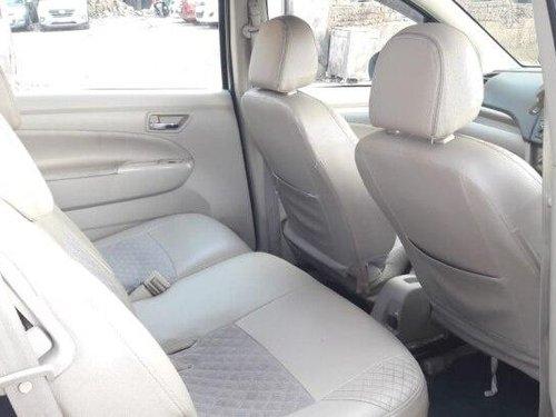 2016 Maruti Suzuki Ertiga VXI MT for sale in Mumbai
