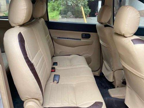 Used Chevrolet Enjoy 2014 MT for sale in Mumbai