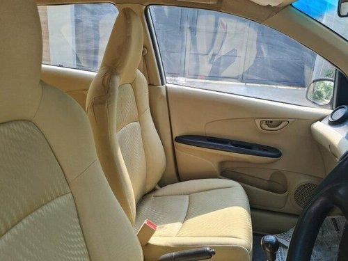 Honda Amaze EX i-Vtech 2013 MT for sale in Jaipur