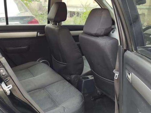 2011 Maruti Suzuki Swift VDI MT for sale in Hyderabad-1