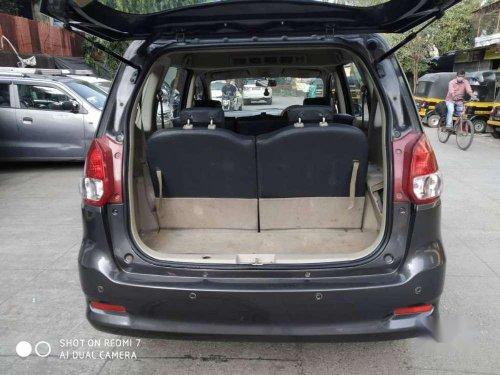 2015 Maruti Suzuki Ertiga VDI MT for sale in Thane