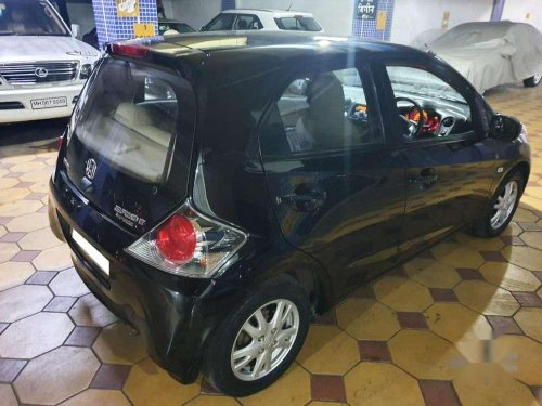 Honda Brio 2013 MT for sale in Mumbai