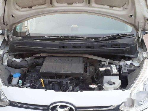 Used 2018 Hyundai Grand i10 Sportz MT in Jaipur