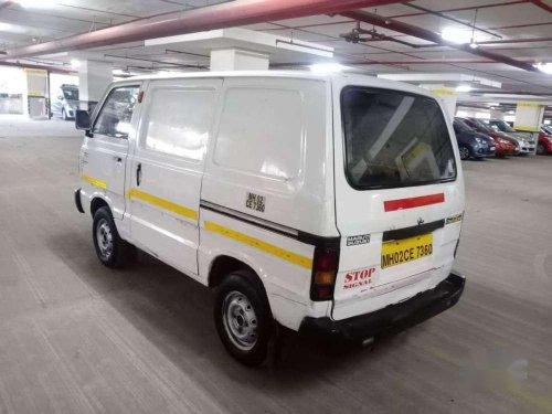 2015 Maruti Suzuki Omni MT for sale in Mumbai