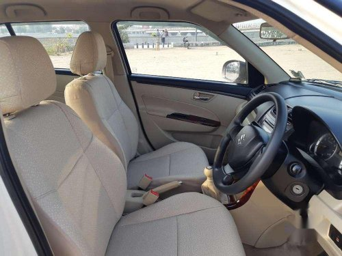 2013 Maruti Suzuki Swift Dzire MT in Ahmedabad-14