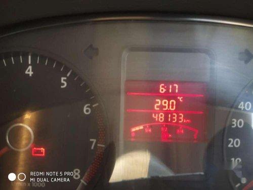 Volkswagen Vento, 2012, Petrol MT for sale in Varanasi
