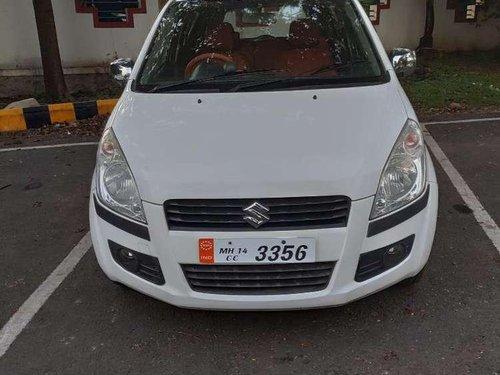 2010 Maruti Suzuki Ritz MT for sale in Pune