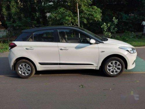 Hyundai Elite I20 Magna 1.4 CRDI, 2015, Diesel MT in Chennai
