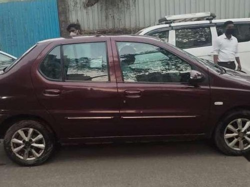 2012 Tata Indigo eCS MT for sale in Nandurbar