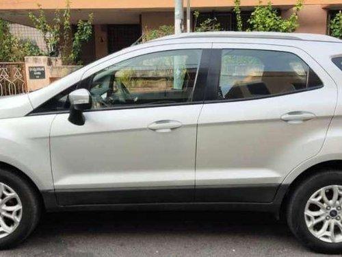 Ford EcoSport 2013 MT for sale in Nagar